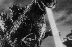 DJ Godzilla