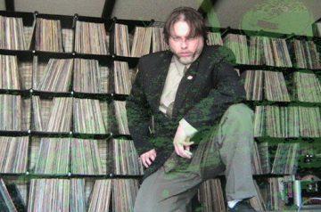 DJ Mofo