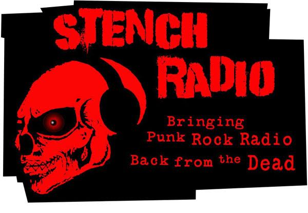 Opinion hardcore punk internet radio